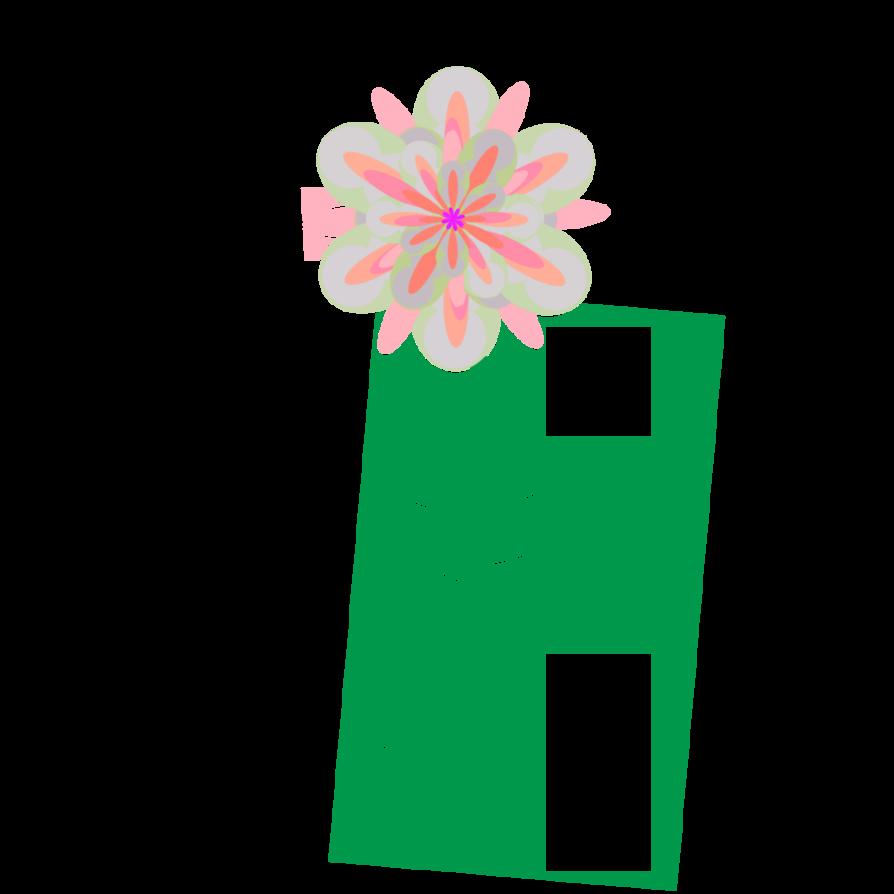 Cat tail plant clipart svg download Flower Clipart #3 by CinnamonCoffeeStudio on DeviantArt svg download