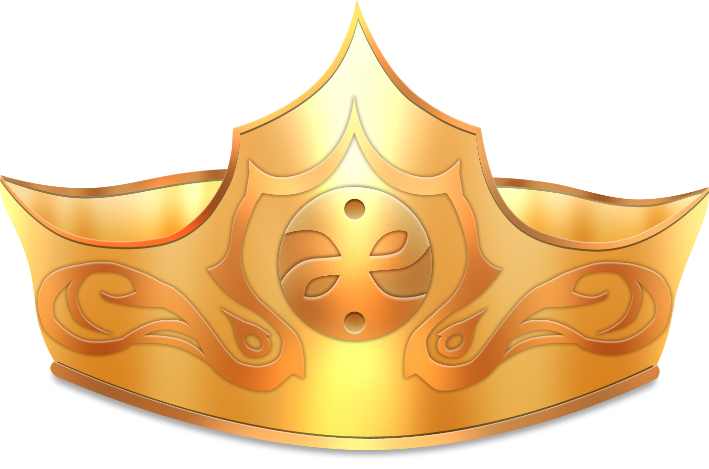 Aurora crown png clipart image transparent stock Crown Transparent PNG Pictures - Free Icons and PNG Backgrounds image transparent stock