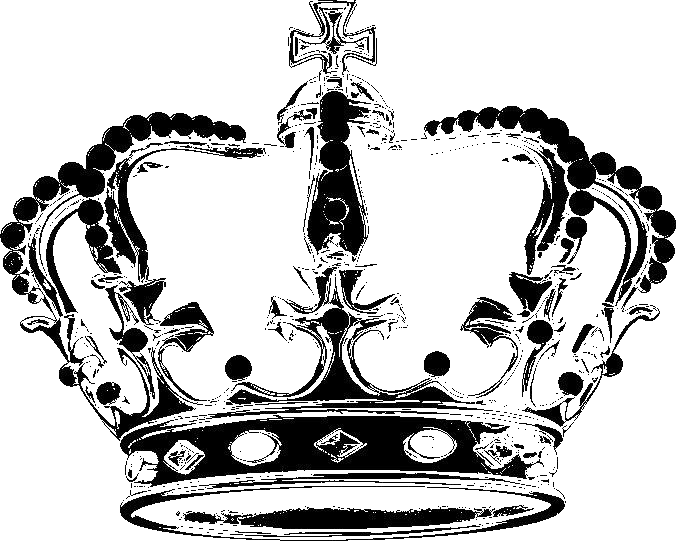 Crown with iron cross clipart clipart royalty free library coronas,crowns,brushes,png,clipart,vintage | zoom diseño y ... clipart royalty free library