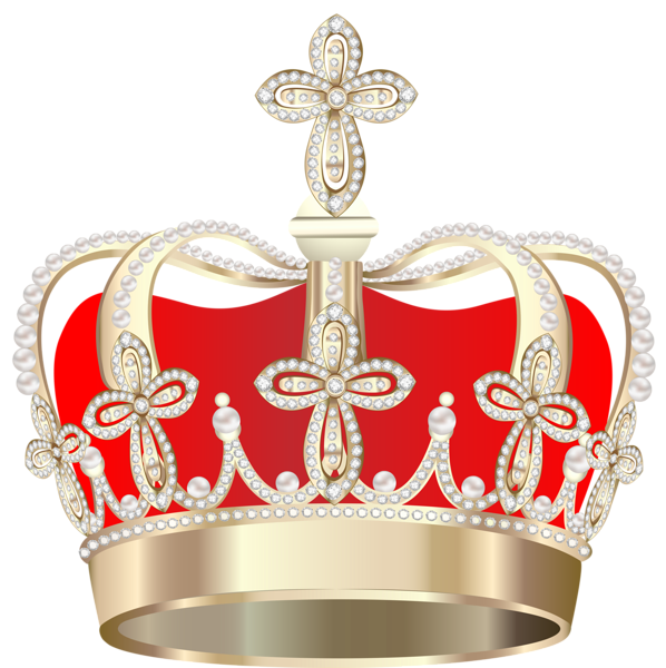 Homecoming crown clipart png freeuse download Pin by F-117 on CROWNS PNG | Pinterest | Crown, Clip art and Ephemera png freeuse download