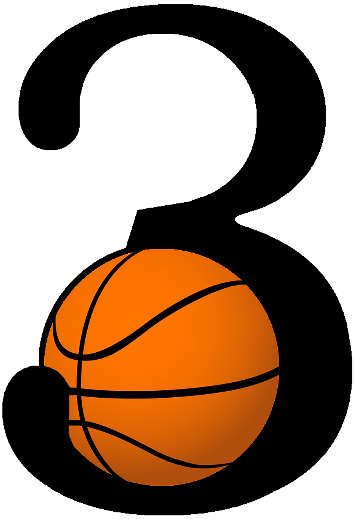 3 pointer clipart clip transparent library WHAPP! 3-POINT SHOT APPAREL | Teespring clip transparent library