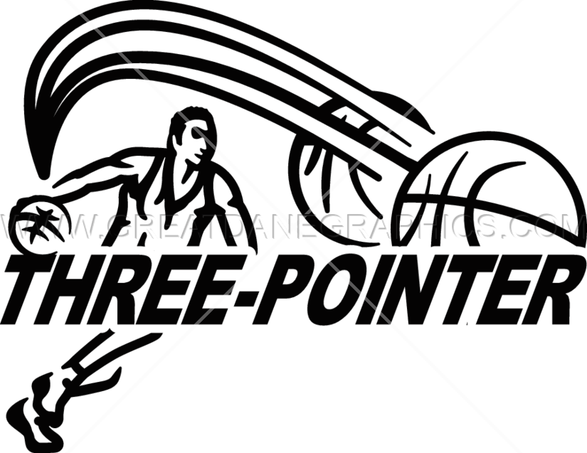 Download Pointer Clipart Direct - Three Pointer Logo PNG Image with ... jpg transparent library