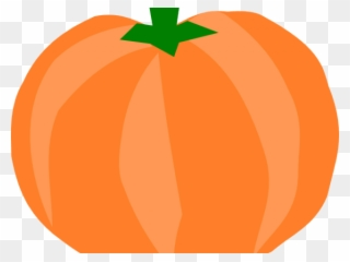 3 pumpkins clipart black and white library Free PNG 3 Pumpkins Clip Art Download - PinClipart black and white library