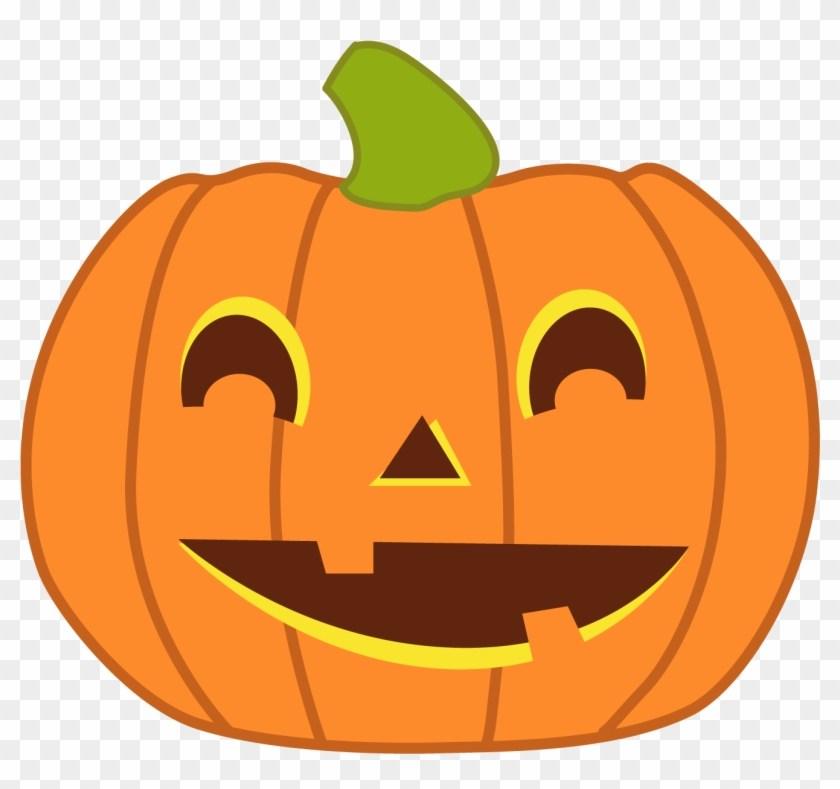 3 pumpkins clipart png royalty free Transparent pumpkin clipart 3 » Clipart Portal png royalty free