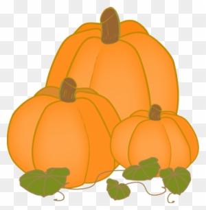 3 pumpkins clipart vector royalty free download 3 Pumpkins Clip Art, Transparent PNG Clipart Images Free Download ... vector royalty free download