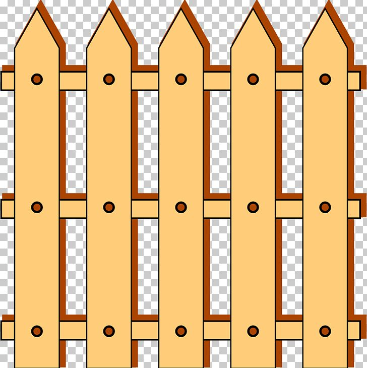 3 rail fence clipart clipart black and white Picket Fence Split-rail Fence PNG, Clipart, Angle, Download, Facade ... clipart black and white