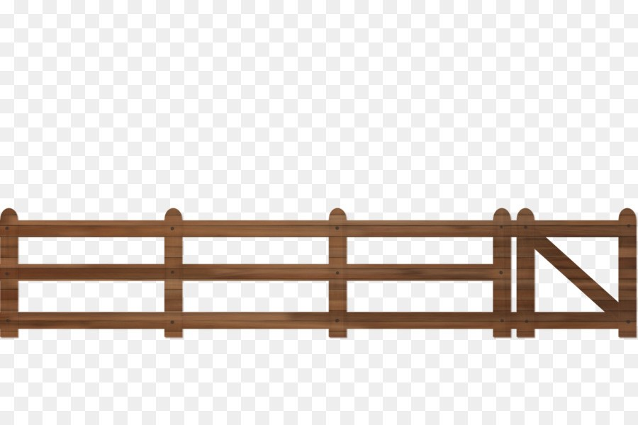 3 rail fence clipart vector free library Split rail fence clipart 5 » Clipart Portal vector free library