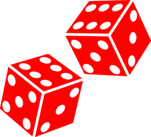 3 red dice clipart clipart royalty free Red dice clipart clipart images gallery for free download   MyReal ... clipart royalty free