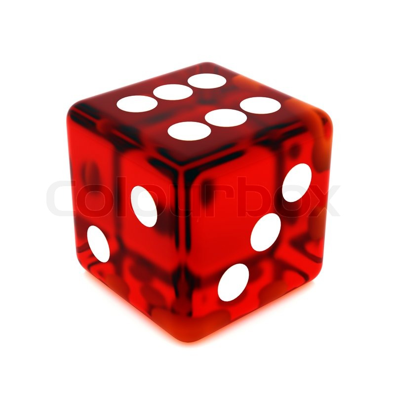 3 red dice clipart picture download 3D Red rolling dice on white   Clipart Panda - Free Clipart Images picture download