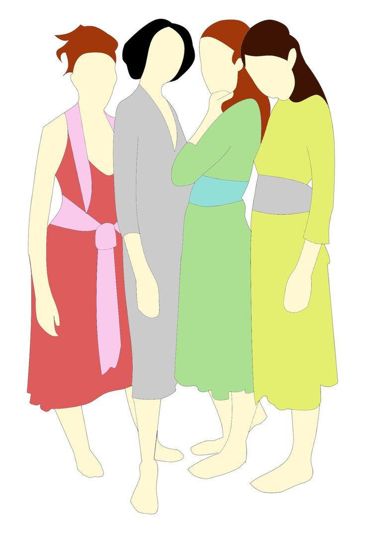 3 siblings clipart jpg free library 4 Sisters Clipart images | Love of 4 Sisters <3 | Sister clipart, 4 ... jpg free library