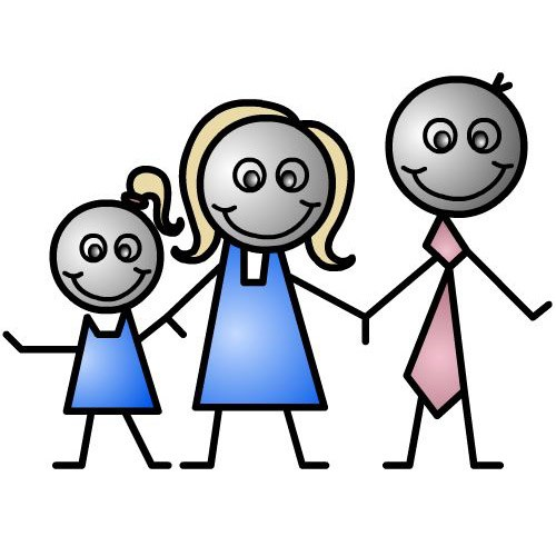 3 siblings clipart picture free library 3 siblings clipart 3 » Clipart Portal picture free library