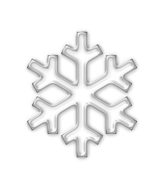Sun over valley clipart black and white image royalty free library snowflake clipart | White Line Art Christmas Xmas Snowman Art ... image royalty free library