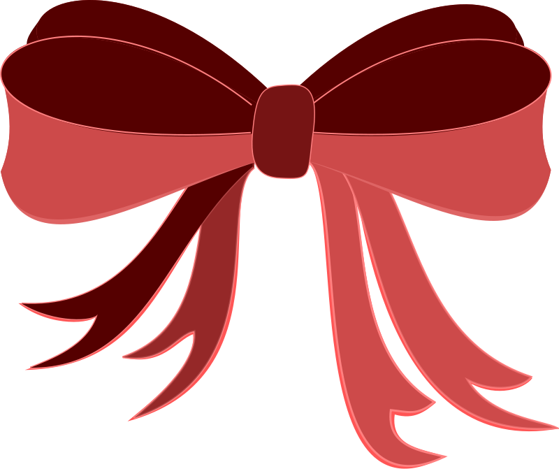 Announcing Ribbon: Tying the Netflix Mid-Tier Services Together picture royalty free