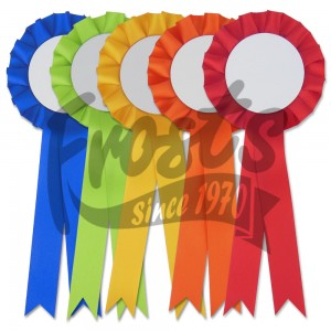 Rosettes | Quality made Rosettes for any Occasion - Frosts Rosettes jpg library