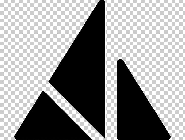 3 triangles clipart image freeuse library Paper Triangles Logo Penrose Triangle Brand PNG, Clipart, 3 D Vr ... image freeuse library