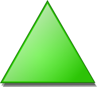 3 triangles clipart clipart stock Free Triangle Cliparts, Download Free Clip Art, Free Clip Art on ... clipart stock