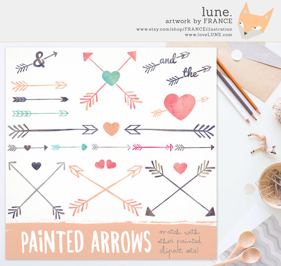 3 tribal arrow clipart vector free library 3 tribal arrow clipart - ClipartFest vector free library