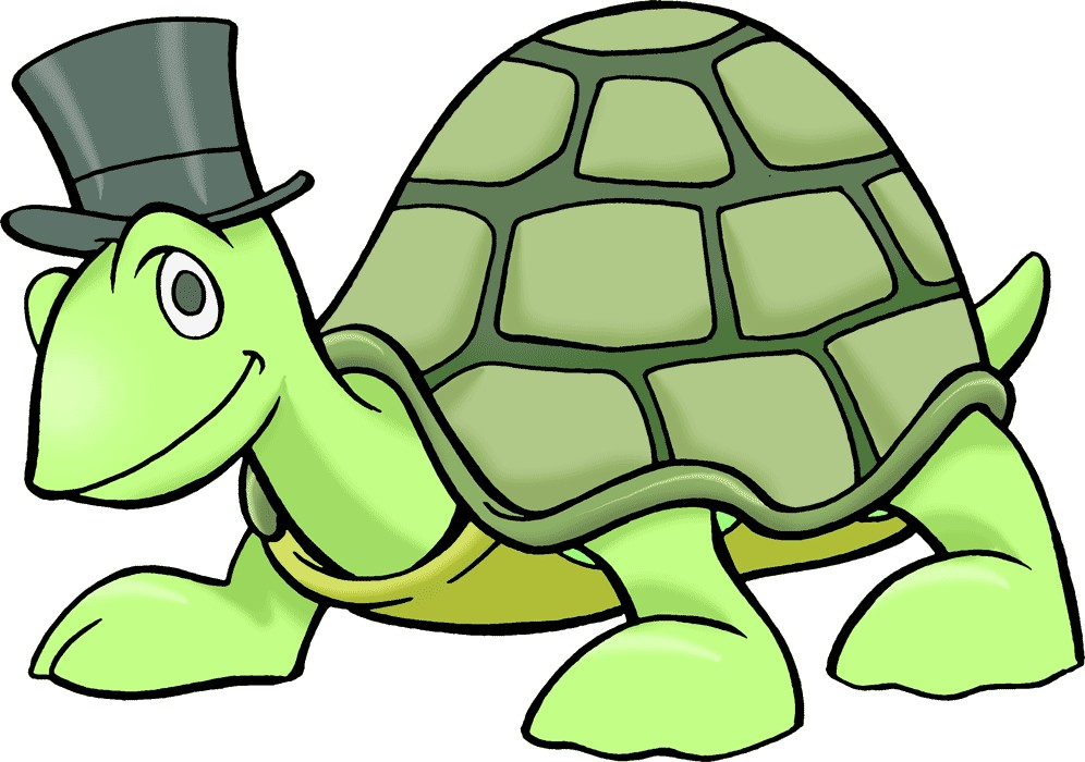3 turtles clipart royalty free download Sea turtle clip art free clipart images 3 - ClipartBarn royalty free download