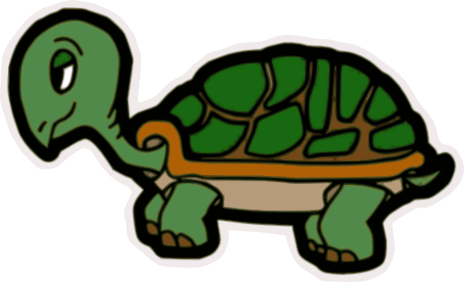 3 turtles clipart png download Cartoon turtle clipart free clip art images image 9 3 - Cliparting.com png download
