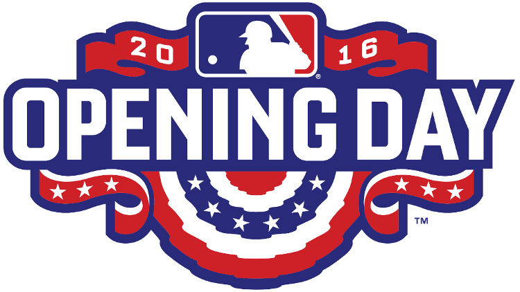 3 up 3 down baseball clipart jpg royalty free stock What's on tap for April 3: Opening Day!!! | SNY jpg royalty free stock