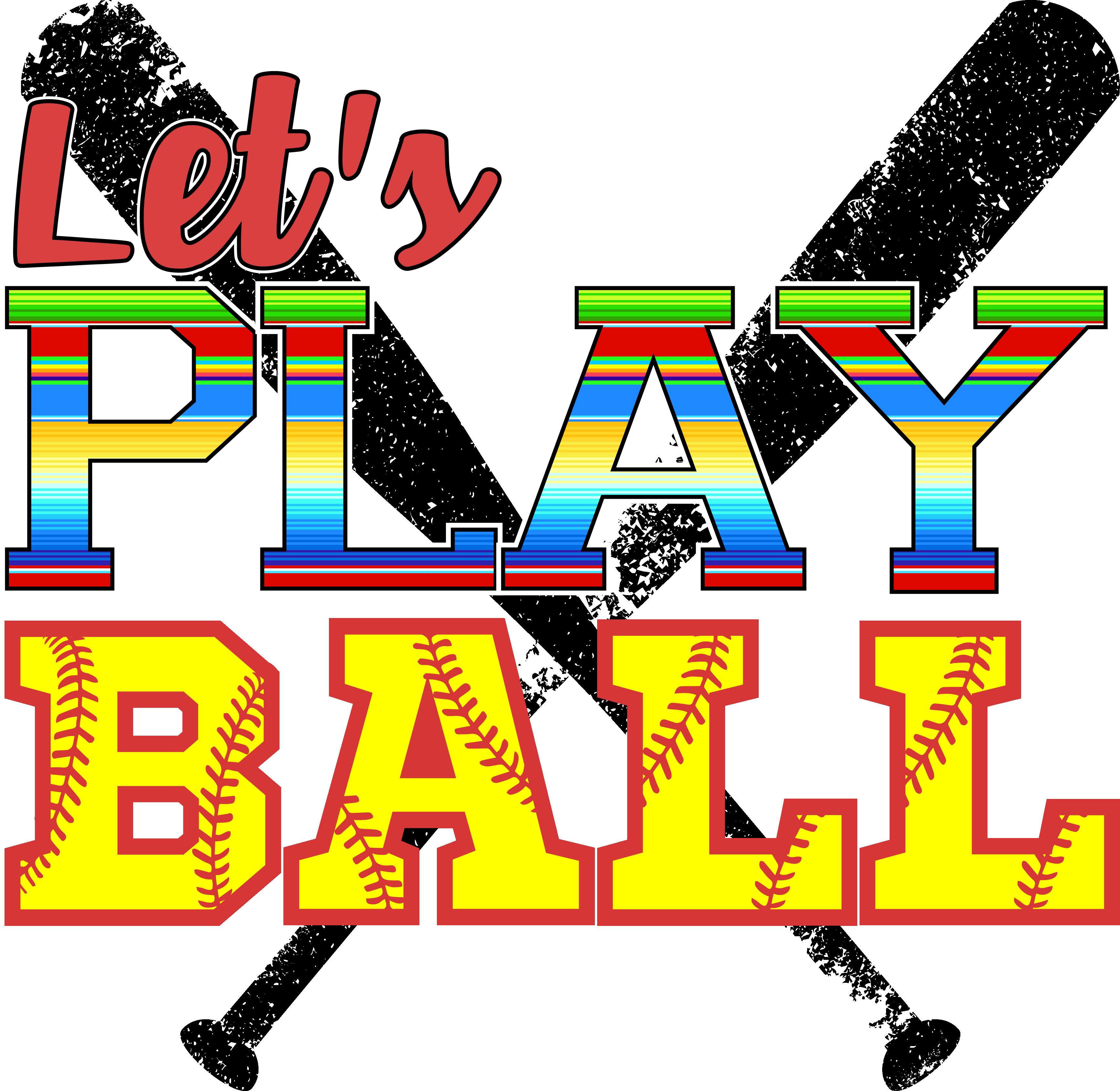 Baseball cleats clipart clip art freeuse library Baseball Softball Printed Transfers 2018 – Sew Down South clip art freeuse library