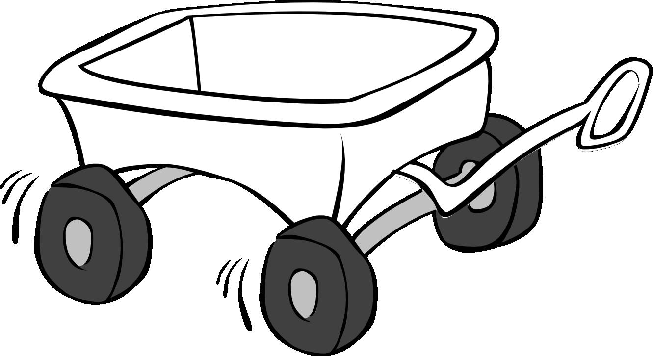 Free Wagon Cliparts, Download Free Clip Art, Free Clip Art on ... clip free library