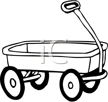 Wagons Clipart | Free download best Wagons Clipart on ClipArtMag.com svg free download