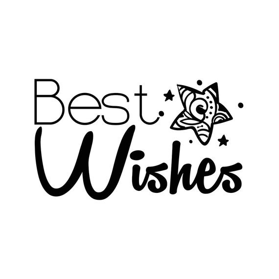 Best wishes pictures clipart banner royalty free Best wishes clipart 3 » Clipart Portal banner royalty free