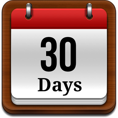 30 day challenge clipart image download Vegan lifestyle & tips blog | Vegan Society of Aotearoa New Zealand image download