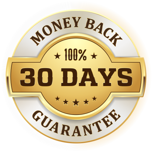 15 30 day money back guarantee png for free download on WebStockReview graphic black and white