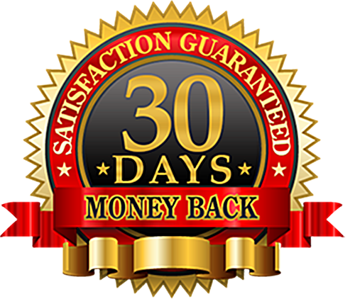 30 Day Guarantee PNG Transparent Images | PNG All vector transparent
