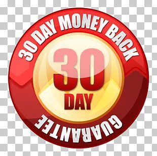 30 Day Money Back Guarantee PNG Images, 30 Day Money Back Guarantee ... clip art library stock