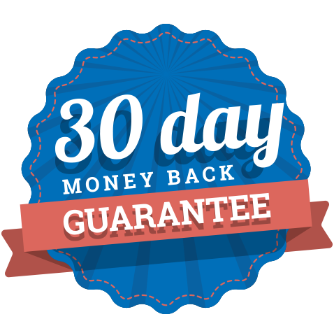 Our Money Back Guarantee – The Family Law Coach clipart freeuse download