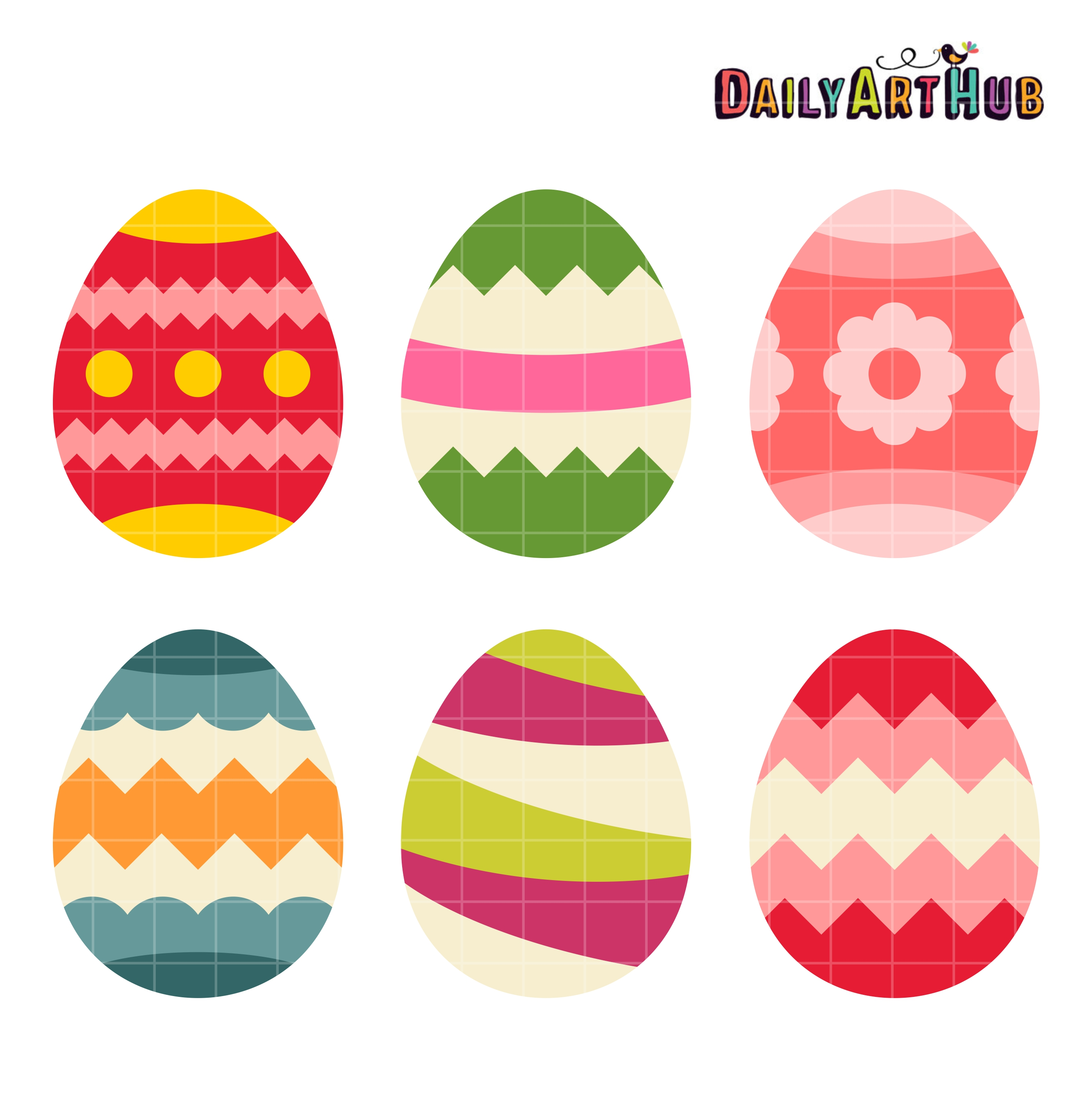 30 easter egg clipart image library stock 30 easter egg clipart - ClipartFest image library stock