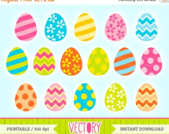 30 easter egg clipart graphic royalty free ON SALE 30% 15 Native American Clip Art Indian by VectoryClipart graphic royalty free