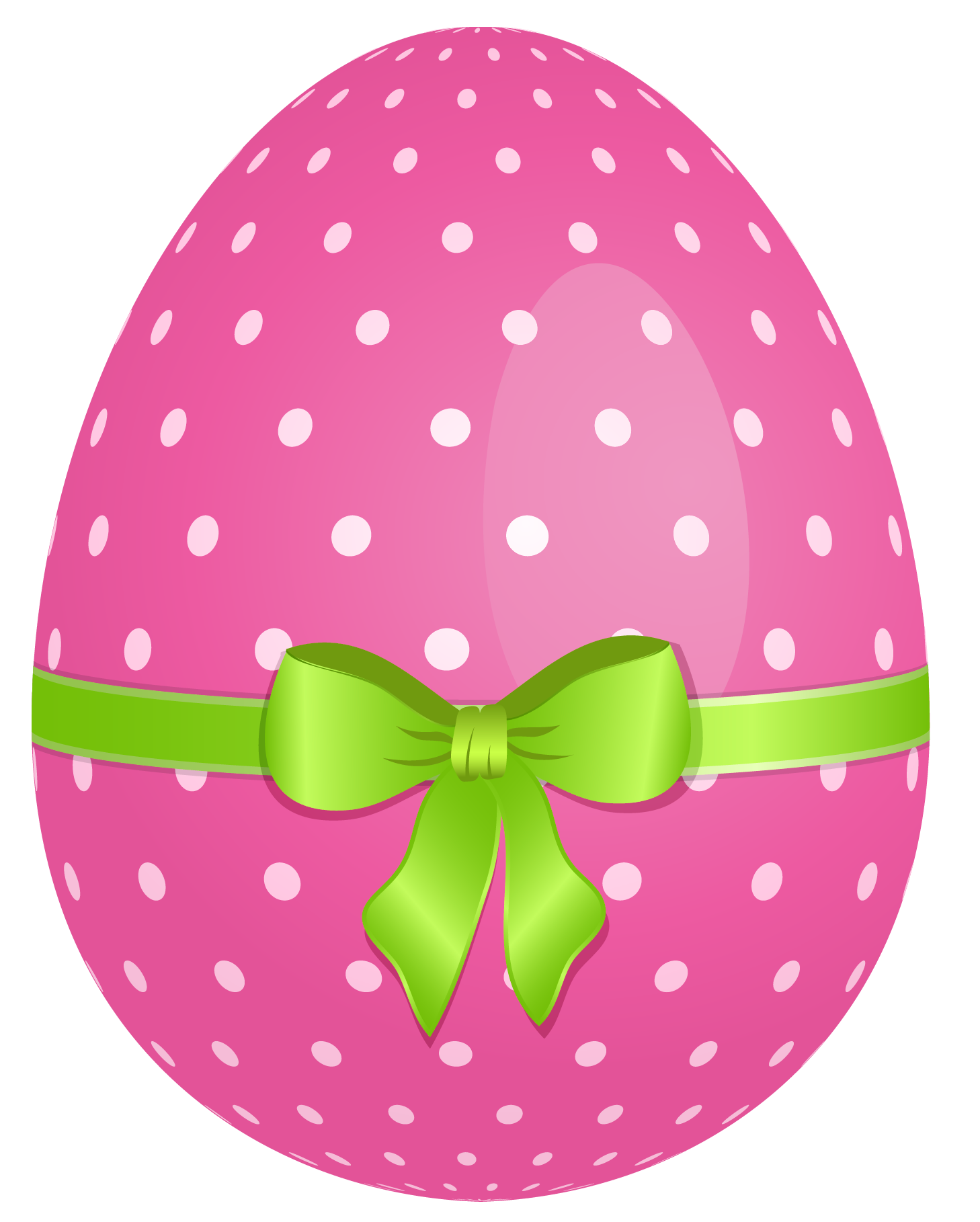 30 easter egg clipart graphic royalty free Easter egg clipart - ClipartFest graphic royalty free