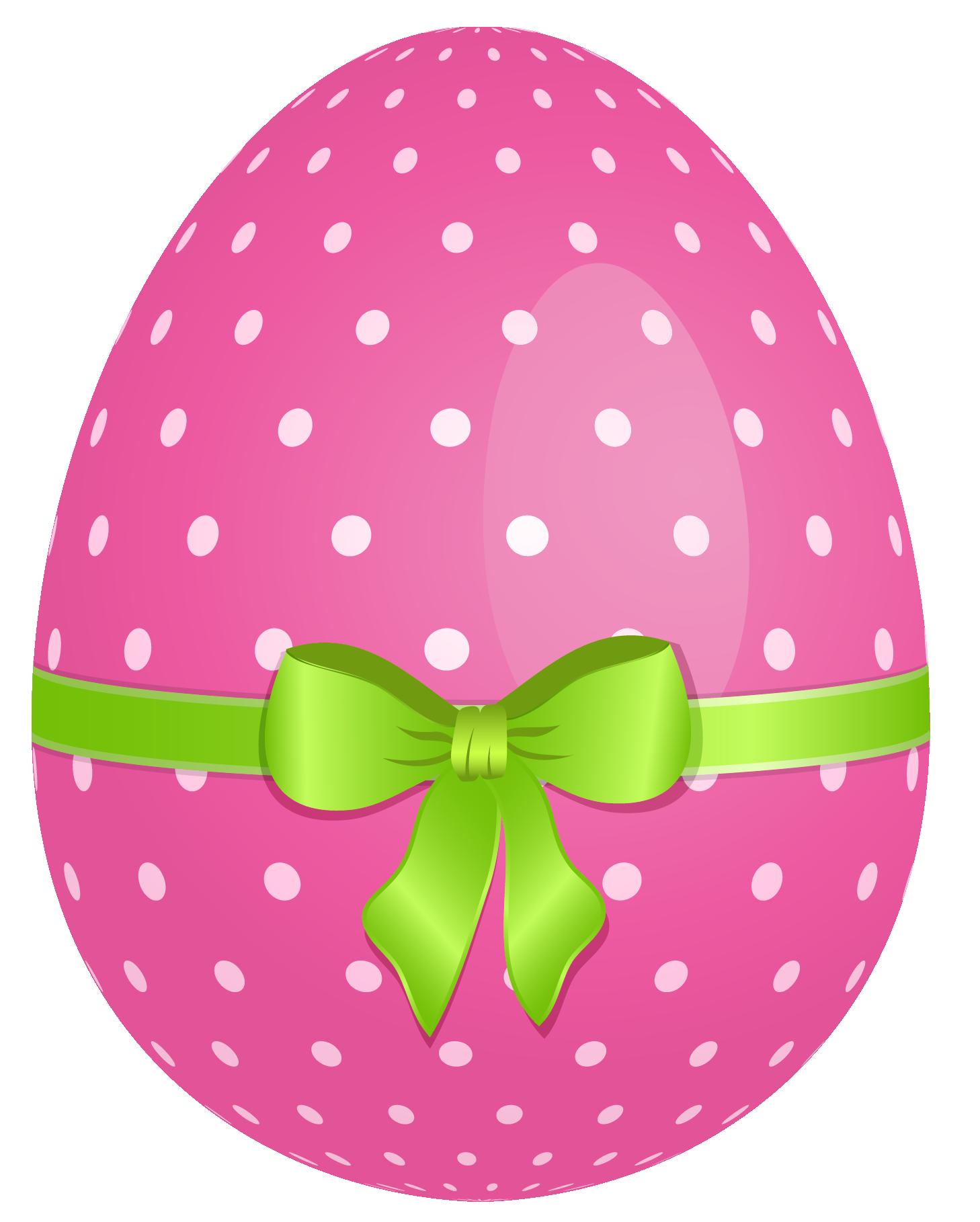 Egg easter clipart clip art freeuse Easter egg clipart - ClipartFest clip art freeuse