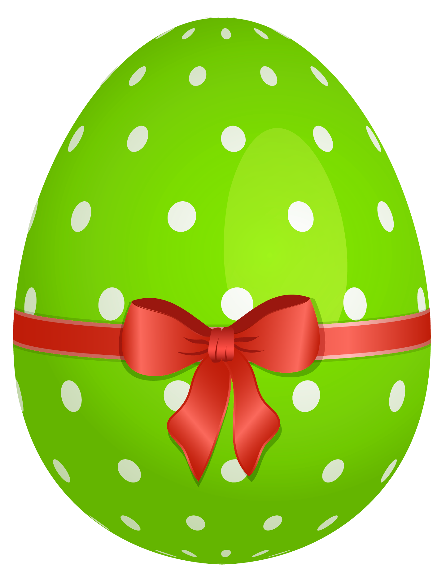 Egg easter clipart banner royalty free library easter png | Blue Easter Egg with Flowers PNG Picture | Easter ... banner royalty free library