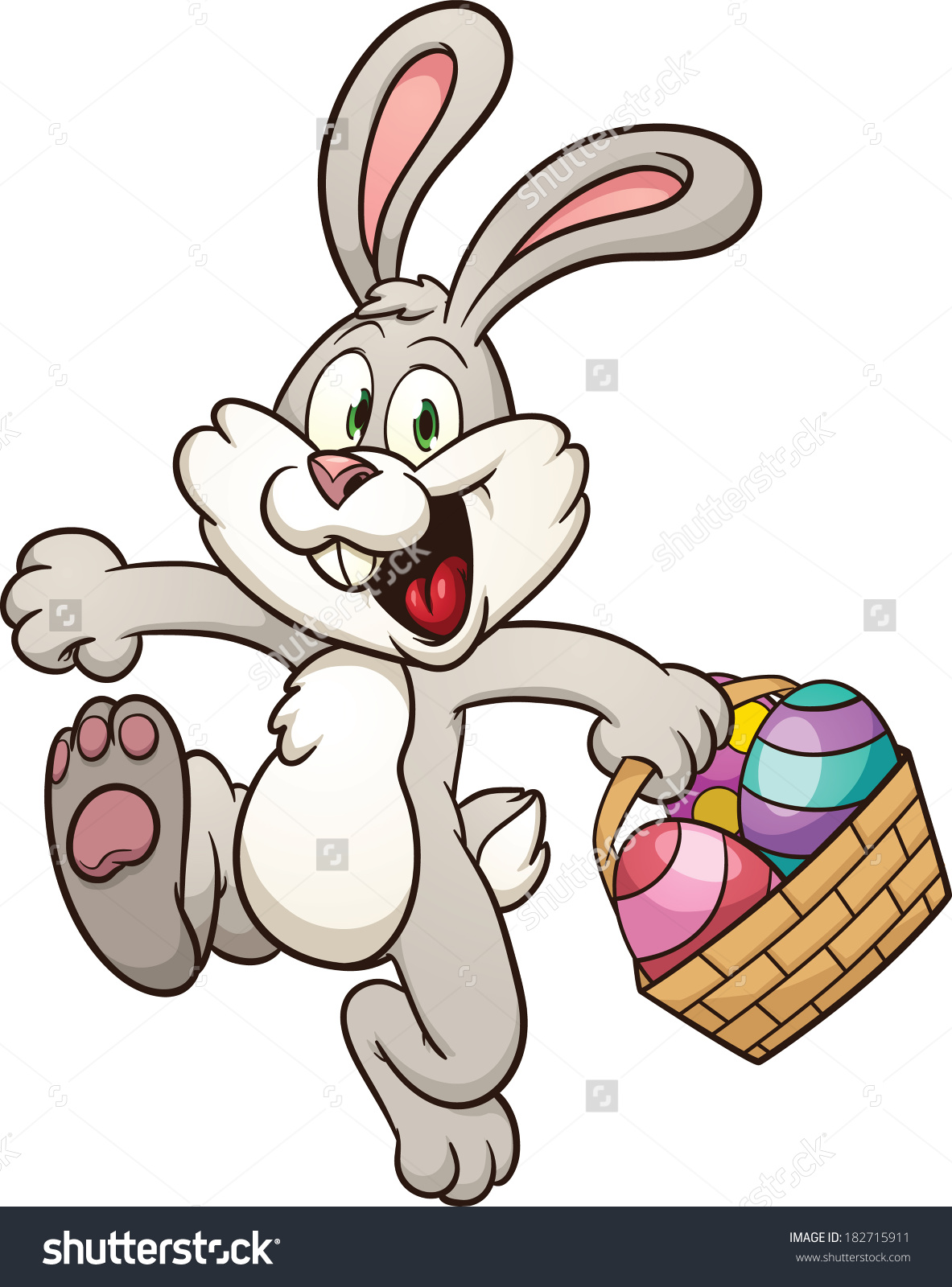 30 easter egg clipart clip art download 30+ Easter Bunny Pictures For Drawing, Cartoon Images & Photos ... clip art download