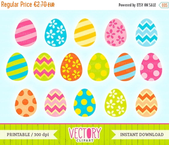 30 easter egg clipart black and white library 30 easter egg clipart - ClipartFest black and white library