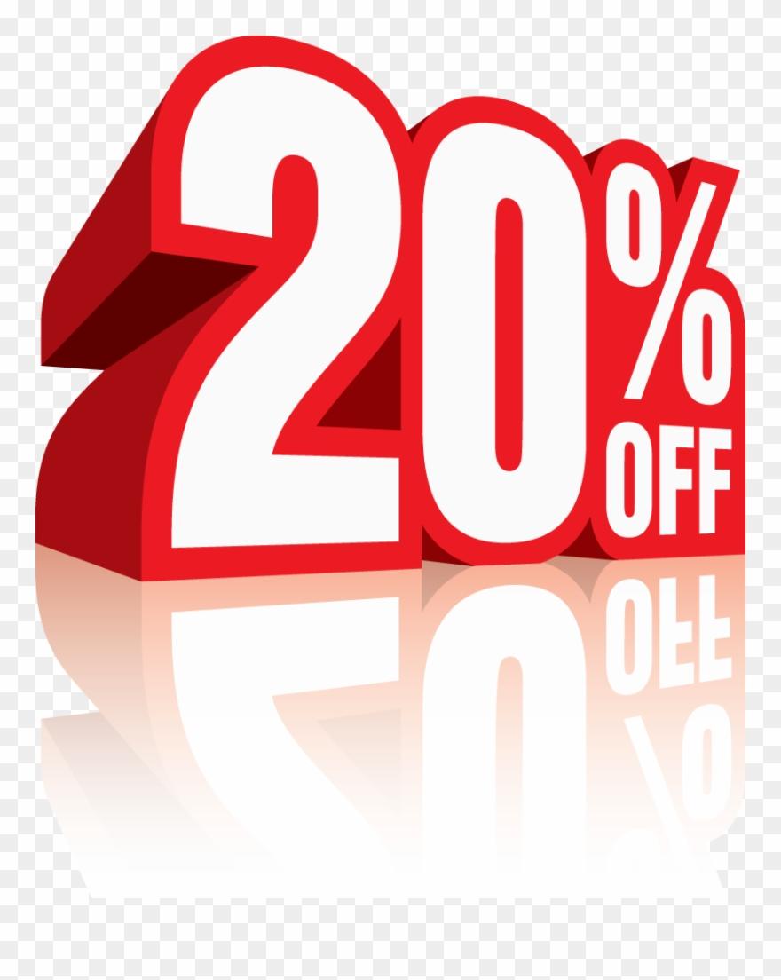 30 off clipart transparent stock Coupon Clipart Discount Coupon - 30% Off - Png Download (#63218 ... transparent stock