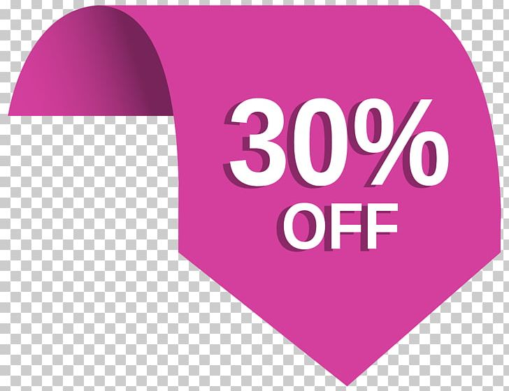 30 off clipart png royalty free stock 30%OFF Label PNG, Clipart, Advertising, Area, Brand, Clipart, Clip ... png royalty free stock