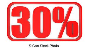 30 percent clipart vector transparent library 30 percent off Stock Illustrations. 4,907 30 percent off clip art ... vector transparent library