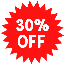 30 percent clipart picture freeuse library 15 Percent Cliparts - Cliparts Zone picture freeuse library