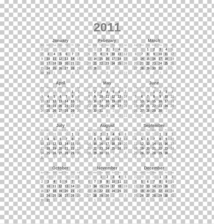 30 weeks png clipart banner black and white stock Calendar Date 0 Names Of The Days Of The Week PNG, Clipart, 2017 ... banner black and white stock