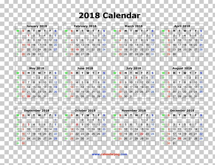 30 weeks png clipart image transparent 0 Calendar ISO Week Date July Year PNG, Clipart, 2017, 2018, 2019 ... image transparent