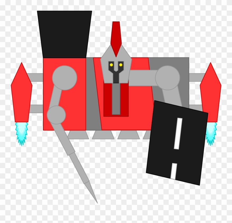 Ch-300 Spartan True Form - Graphic Design Clipart (#1913912 ... clip transparent stock