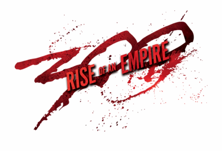 300 rise of an empire clipart vector royalty free stock Rise Of An Empire - 300 Rise Of An Empire Title Free PNG Images ... vector royalty free stock