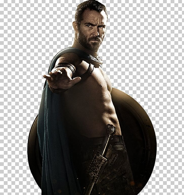 300 rise of an empire clipart vector black and white library Sullivan Stapleton 300: Rise Of An Empire War Film Sequel PNG ... vector black and white library