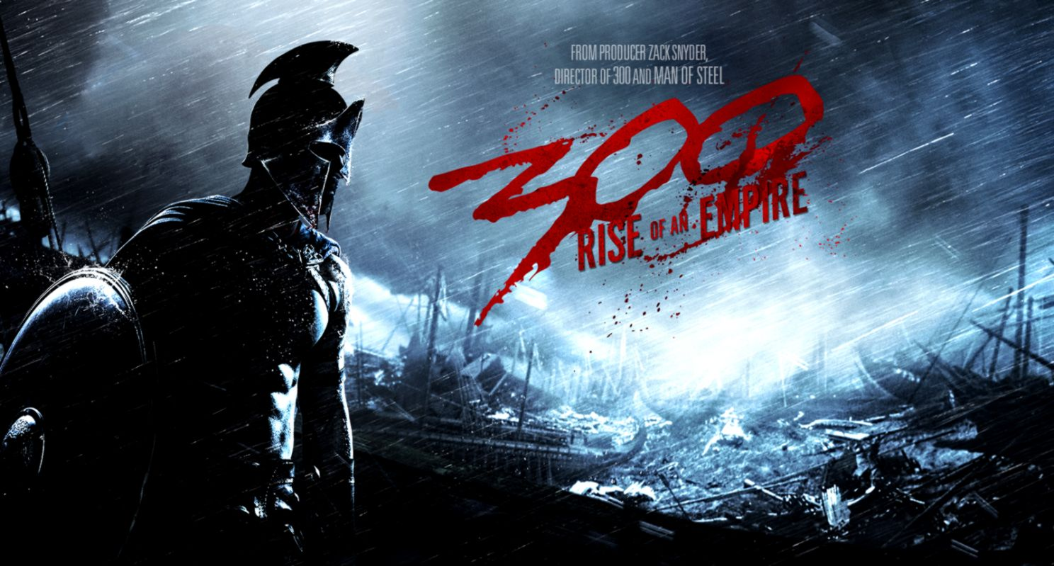 300 rise of an empire clipart svg transparent download 2014 300 Rise Of An Empire 2 | Wallpapers Magazine svg transparent download